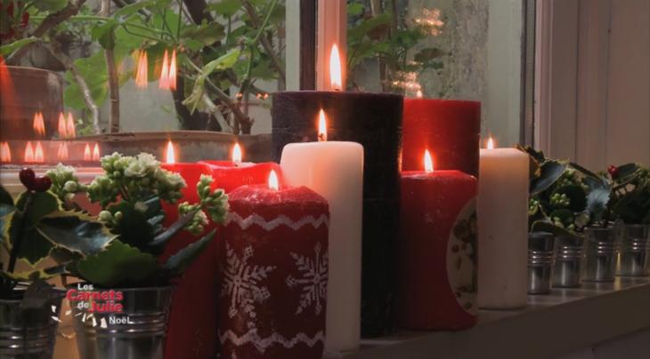 Emission Spéciale Noël 2015 - 19 décembre