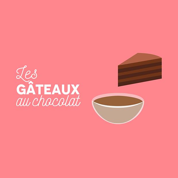 LE CHOCOLAT A LA CARTE ! - 05.11.2016