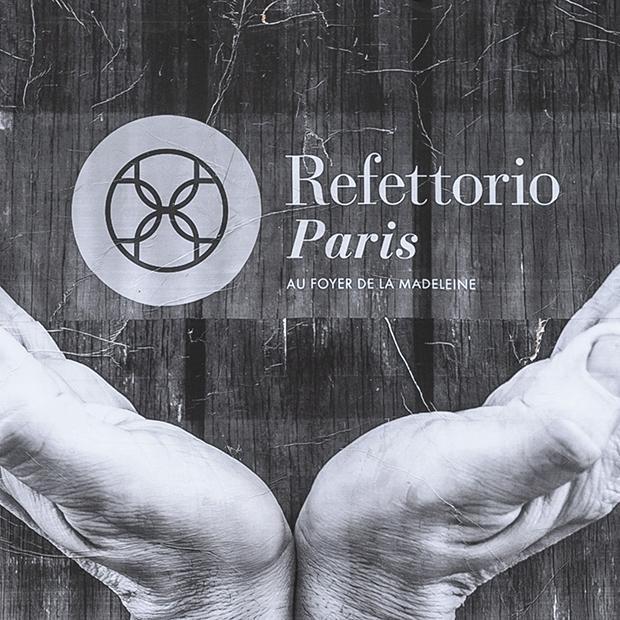 Billet d'humeur « Le Refettorio de Paris : mêler l'utile à l'utile »
