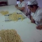 fabrique Zampino - Italie