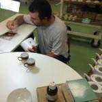 Manufacture de porcelaire Bernardaud, Limoges