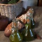 Huile d'olive du Moulin Saint-Jean