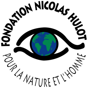Fondation-Nicolas-Hulot-logo