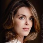 Julie Andrieu - crédits JM Périer