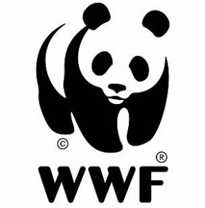 logo-wwf-france
