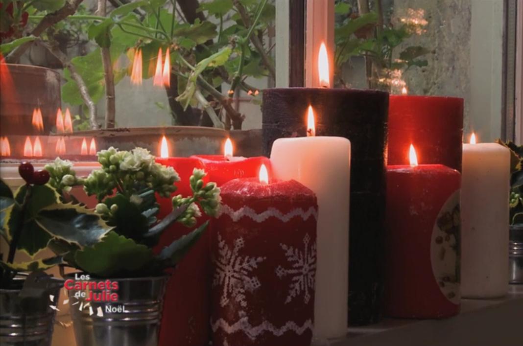 Emission Spéciale Noël 2015 – 19 décembre