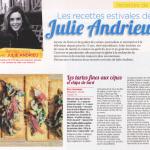 CuisineJeux-Juillet2015