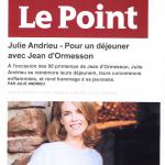 LePoint-juin2015