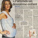 article-leparisien-09-2015