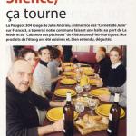vivre-clm-mars2015