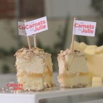 Présentation-fromage-CDJ