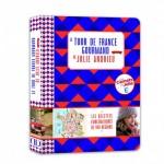 le-tour-de-france-gourmand-de-julie-andrieu-