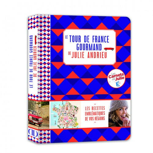 le-tour-de-france-gourmand-de-julie-andrieu-