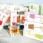 infusions-glacees-presentation