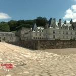 touraine-presentation-CDJ