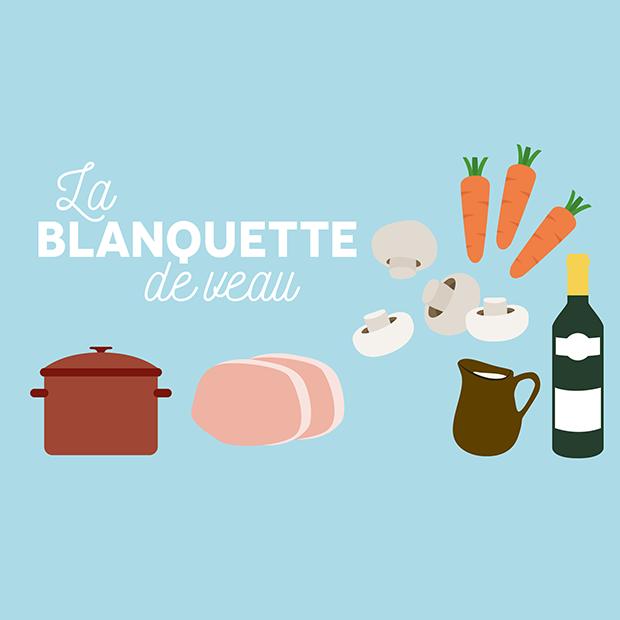 blanquetteveu_presentation_cdj-copie