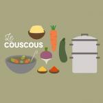 couscous_presentation_cdj