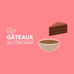presentation-chocolat-cdj-copie