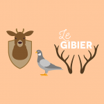 presentation_gibier_cdj-copie