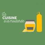 presentation_moutarde_cdj-copie