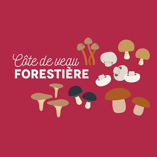 veau_forestiere_presentation_cdj-copie
