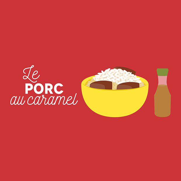 Porc_caramel_pres_CDJ