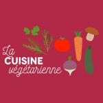 presentation_cuisine_végétarienne_CDJ