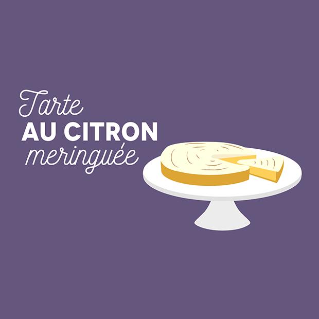 presentation_tarte_citron_CDJ