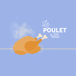 Présentation_Poulet_rôti_CDJ