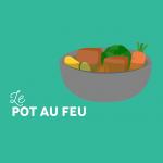 presentation_pot-au-feu_CDJ