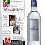 BordeauxMadame-23012013