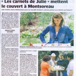 CourrierdelOuest-27062012