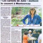 CourrierdelOuest-27062012
