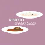 Présentation_Risotto _Osso_Bucco_CDJ