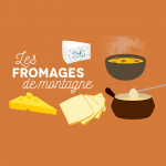 Presentation-Fromages-CDJ