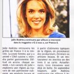 TVMag-12062012