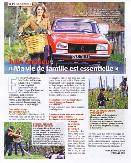 TVMagazine-22062012