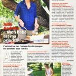 TVMagazine-26052013
