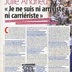 Tele2semaines-14122013-2