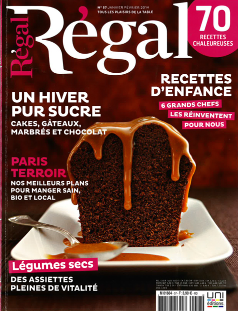 Regal-01-022014