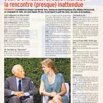 Tele7jours-20062014
