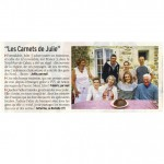 Tele7jours-29112014