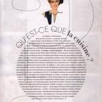 Edito-MmeFigaroCuisine-27042017