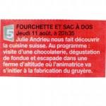 FranceDimanche-05082011
