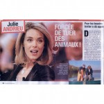 FranceDimanche-12082011