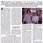 LaVieEconomique-02032011