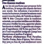 ValeursActuelles-20012011