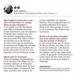 ARMagazine-01072010