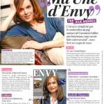 Envy-18092010