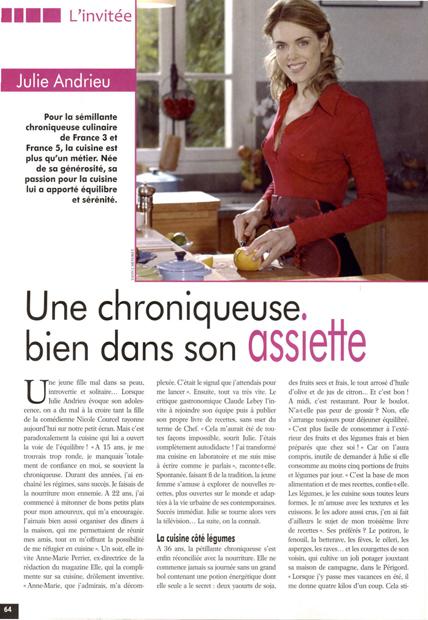 FruitsetLegumesMagazine-01042010